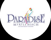 Weather - Paradise Resort